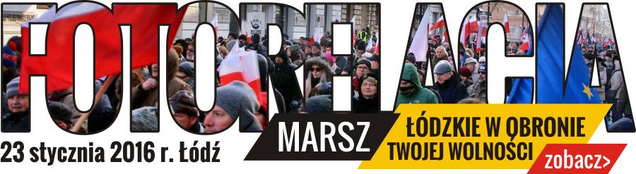 marsz_relacja