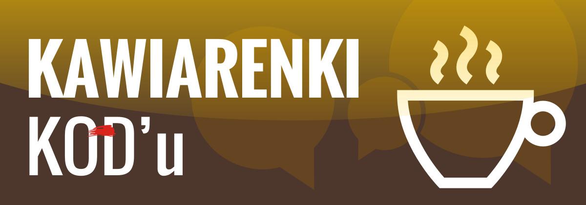 kawiarenki_2